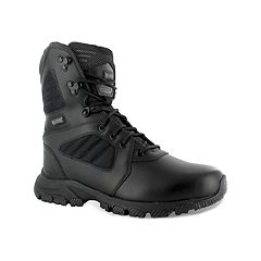 Magnum Response III Men's Work Boots