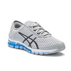 ASICS GEL-Quantum 180 V3 Women's Running Shoes
