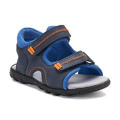 Scott David Stratton Toddler Boys' Shoes