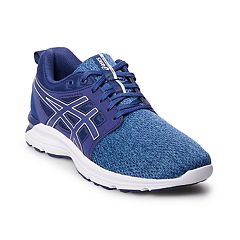 ASICS Torrance Women's Running Shoes