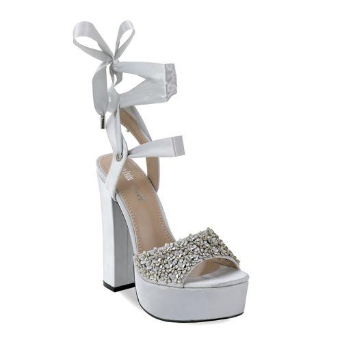 Olivia Miller Garden City ... Women's High Heels