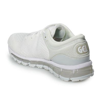 ASICS GEL Quantum 360 4 Women's Running Shoes
