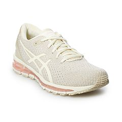 ASICS GEL Quantum 360 4 Women's Running Shoes