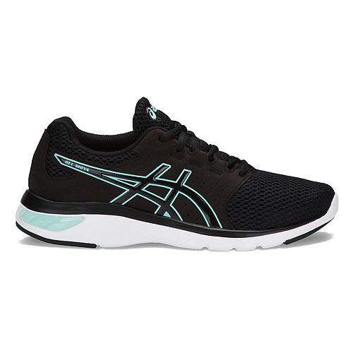 ASICS GEL-Moya Women's Running Shoes