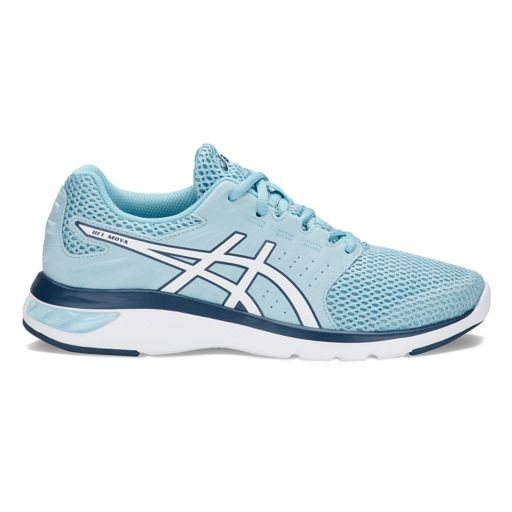 ASICS GEL-Moya Women's Running Shoes