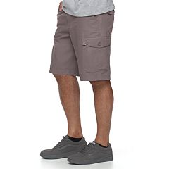 Men's Vans Ricks Peached Canvas Shorts
