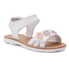 Rachel Shoes Mariah Toddler Girls' Sandals