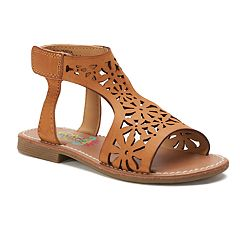 Rachel Shoes Lil Philomena Toddler Girls' Sandals