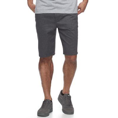 Men's Vans Everettes Shorts