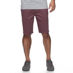 Men's Vans Everettes Shorts