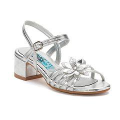 Rachel Shoes Melina Girls' Sandals