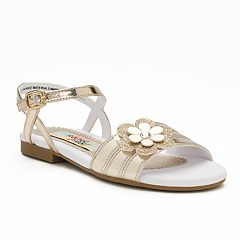 Rachel Shoes Daria Girls' Sandals