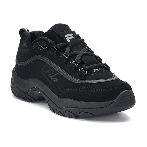 FILA® Strada G Women's Sneakers