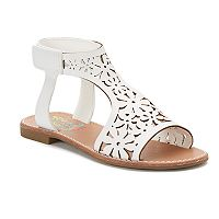 Rachel Shoes Philomena Girls' Sandals