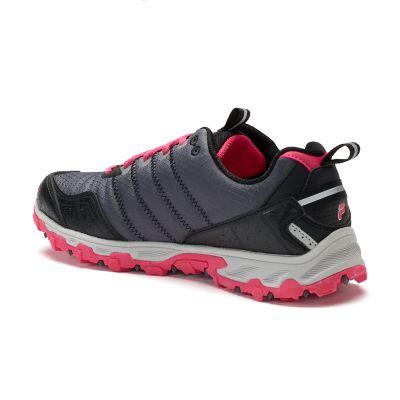 FILA® Memory Blowout Women's Trail Running Shoes