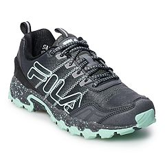 FILA® Memory Blowout Women's Trail Running Shoes