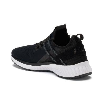 FILA® Memory Realmspeed Women's Running Shoes