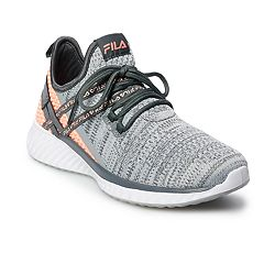 FILA® Memory Realmspeed Women's Running Shoes