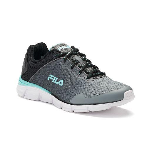 FILA® Memory Countdown 5 Women's Running Shoes