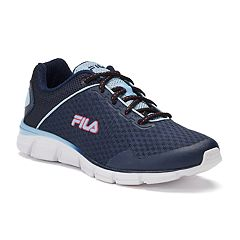 FILA® Memory Countdown 5 Women's Running Shoes