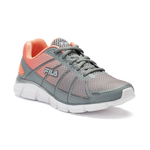 FILA® Memory Speedglide 3 Women's Running Shoes