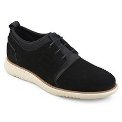 Vance Co. Ludlow Men's Shoes
