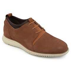 Vance Co. Ludlow Men's Shoes