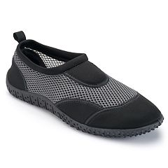 86380e03d0e9 Men s Water Shoes