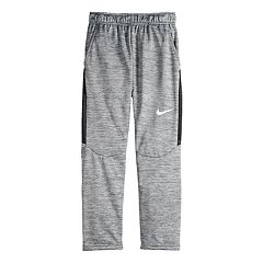 Boys 8-20 Nike Therma Fleece Pants