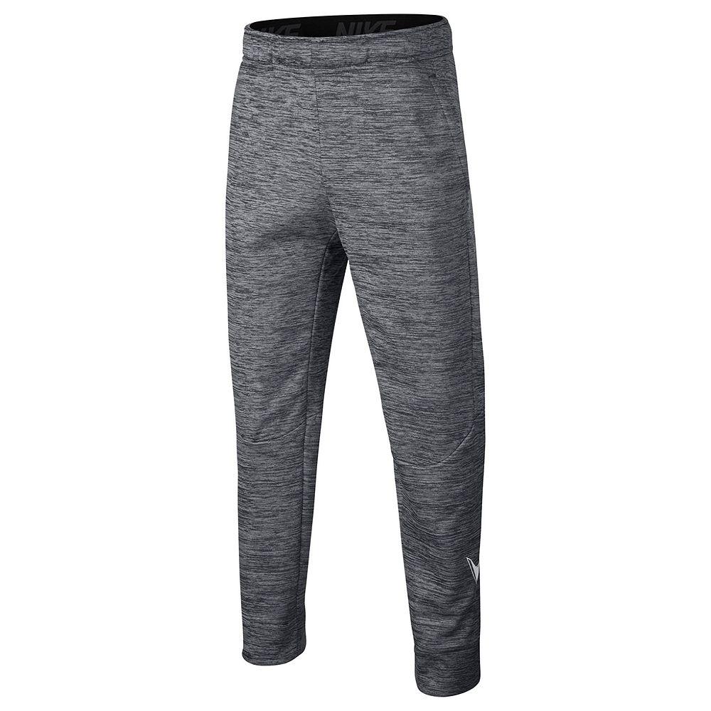 Boys 8-20 Nike Therma GFX Pants