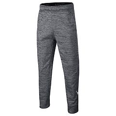 Boys 8-20 Nike Therma GFX Pants