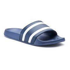 Men's Sport Slide Sandals