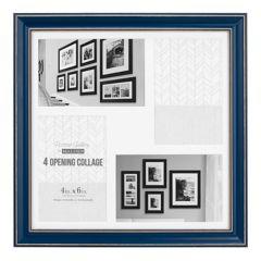 Collage Frames Kohl S