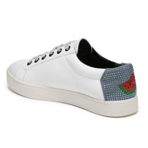 Circus by Sam Edelman Collins Women's Sneakers