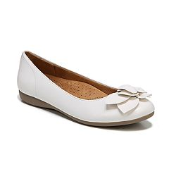 NaturalSoul by naturalizer Oakley Women's Flats