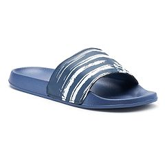 Men's Americana Slide Sandals