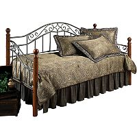 Hillsdale Furniture Martino Daybed & Trundle