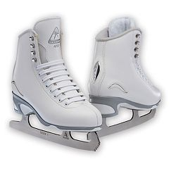 Women's Jackson Ultima 450 Finesse Series Recreational Ice Skates