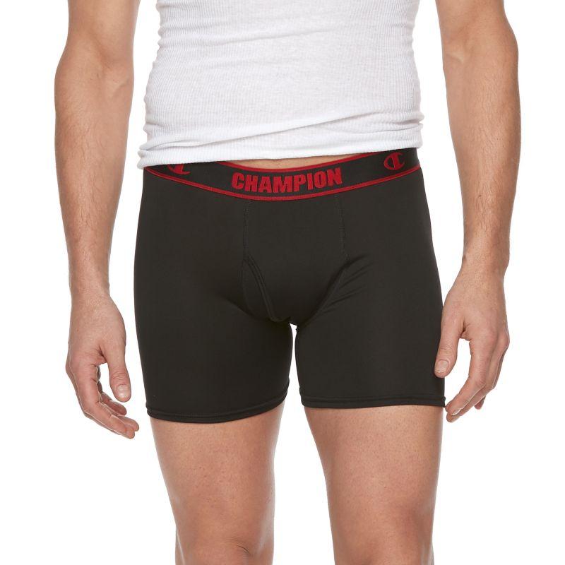 gay boxershorts interracial gangbang