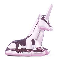 LC Lauren Conrad Unicorn Ring Holder