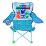 PJ Masks Fold N Go Chair