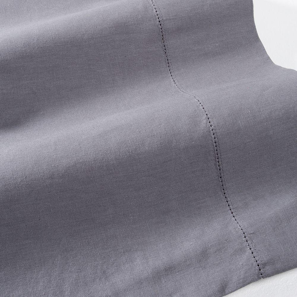 Westport Home Linen & Cotton Sheet Set