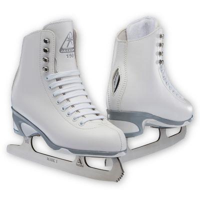 Women's Jackson Ultima 150 Finesse Series Recreational Ice Skates