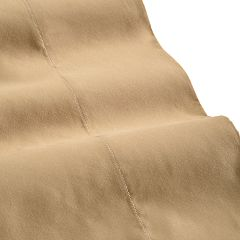 Westport Home 600 Thread Count Open Stock Flat Sheet