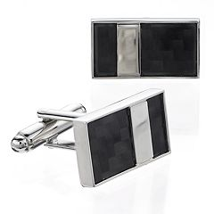 Men's Apt. 9® Dane Cuff Links