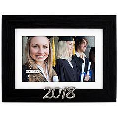 Malden 2018 4' x 6' Frame