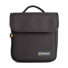 Polaroid Camera Bag