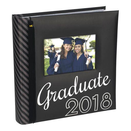 Malden 2018 Graduation Photo Album