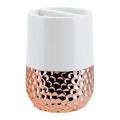 Allure Home Creations Titus Toothbrush Holder