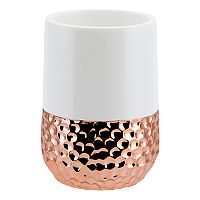 Allure Home Creations Titus Tumbler